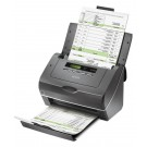 Scanner Mesa Epson Workforce Pro GT-S50