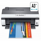 Impressora Epson Stylus T1110