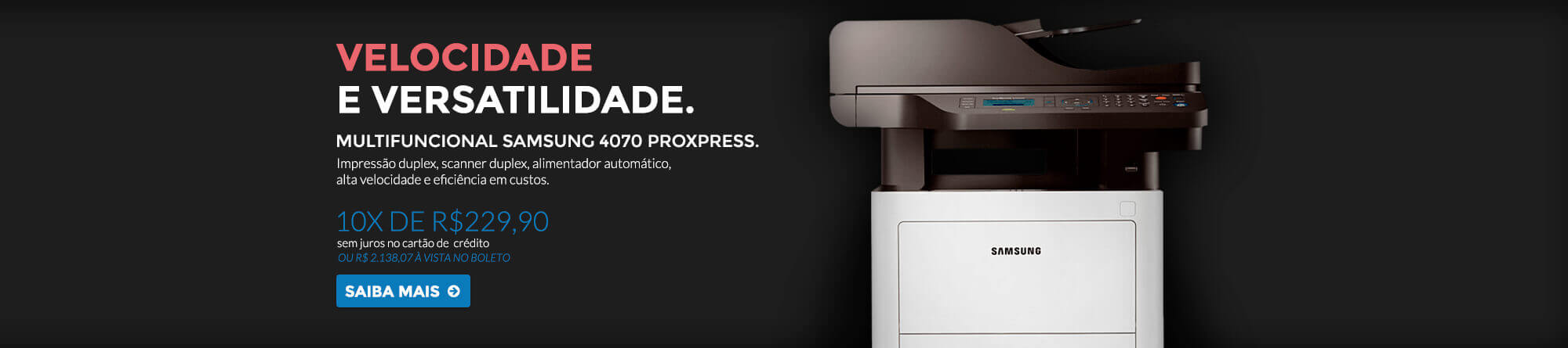 Samsung 4070