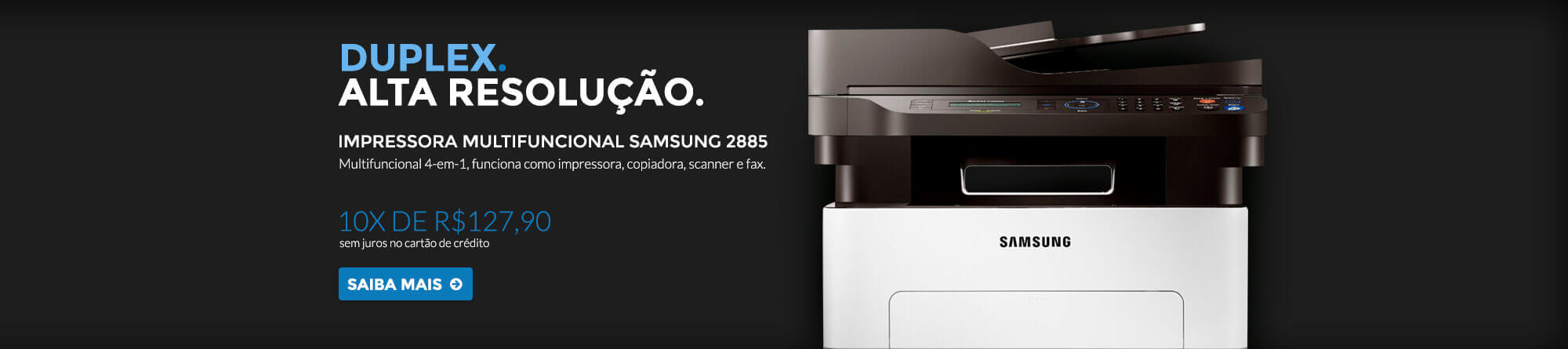 Samsung 2885