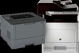 Impressoras Fotográficas