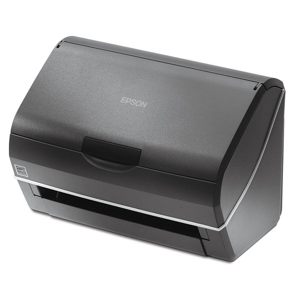 epson gt s50 scan to pdf