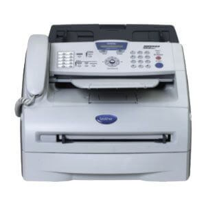 brother fax 2820 drivers rh vojas top brother fax 2820 manual pdf brother fax 2820 parts manual