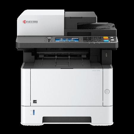Multifuncional Kyocera 2640 M2640idw Laser