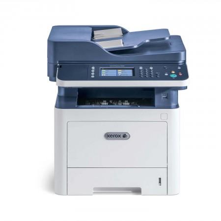 Multifuncional Xerox Work Centre 3335 dni