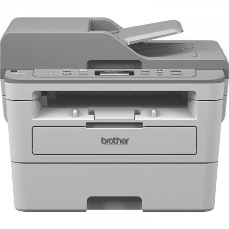 Impressora Brother 7535 DCP-B7535DW Multifuncional Wireless