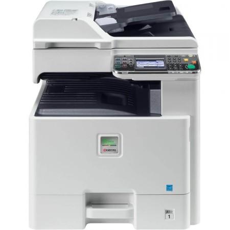 Impressora Kyocera 8520 FS-C8520MFP Multifuncional
