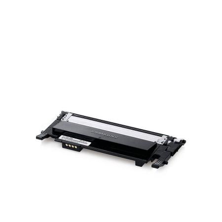 Toner Samsung CLT-K406S Preto 2