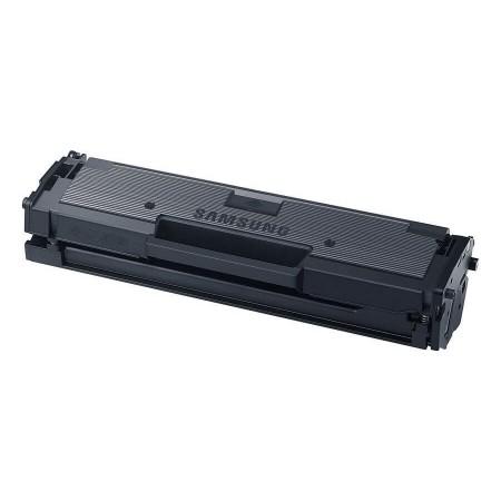 Toner Samsung MLT-D111S Preto 3