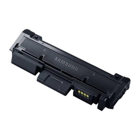 Toner Samsung MLT-D116L Preto 2