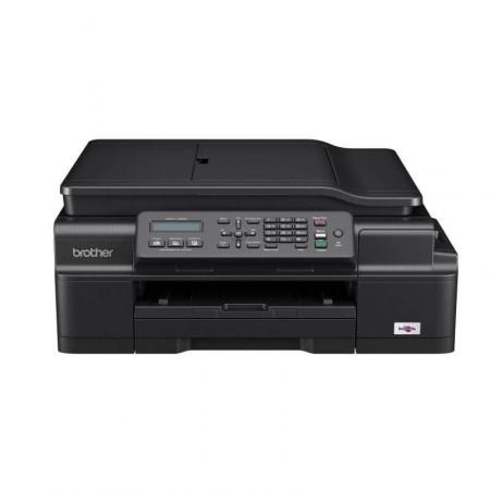 Impressora Brother MFC J200