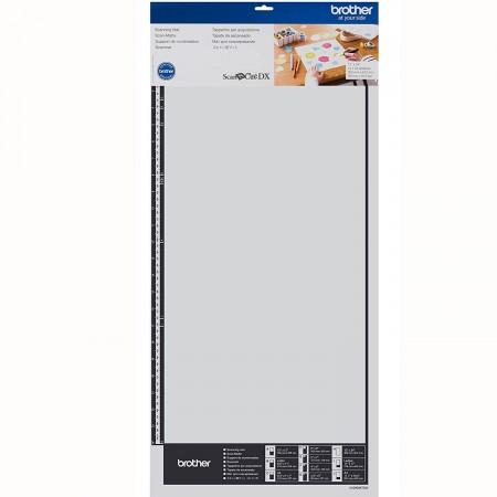 Esteira de Digitalização CADXMATS24 30x60cm para Brother SDX 125 225