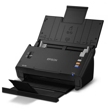 Scanner Epson DS-510 Workforce