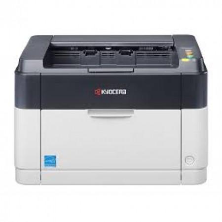 Impressora Kyocera FS 1040