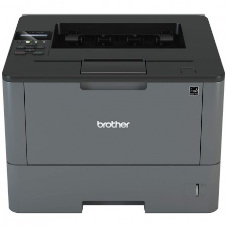 Brother HL L5102DW Laser Mono