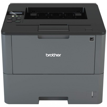 Brother HL L6202DW Laser Mono