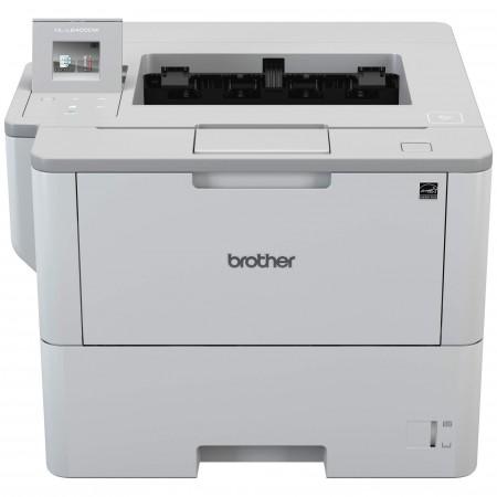 Brother 6402 HL L6402DW Laser Mono
