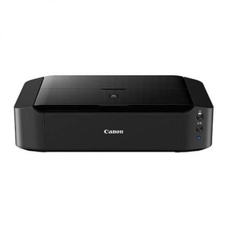 Impressora Canon Pixma iP8710