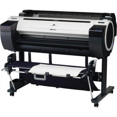 Plotter A0 Canon IPF 780 imagePROGRAF