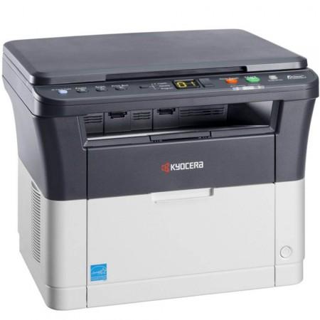 Impressora Multifuncional Kyocera FS 1020 MFP