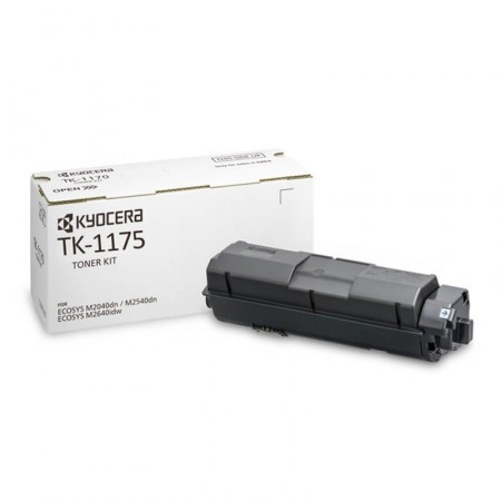 tk-1175