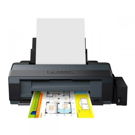 epson l1300 lateral
