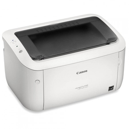 Impressora Canon LBP 6030W Wireless