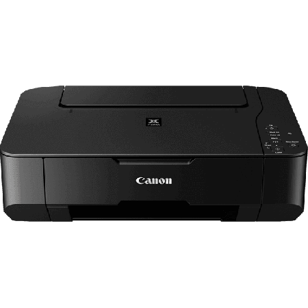 Multifuncional Canon Pixma MP230 frente