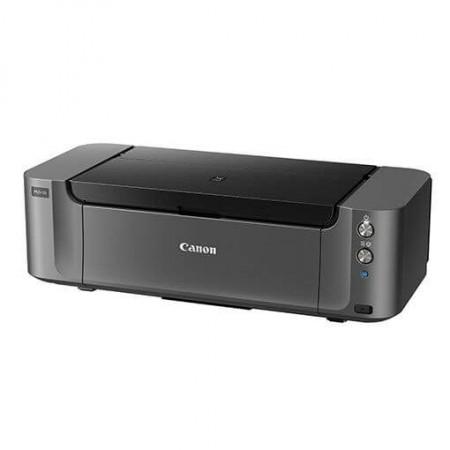 Impressora Canon Pixma PRO 10 Color