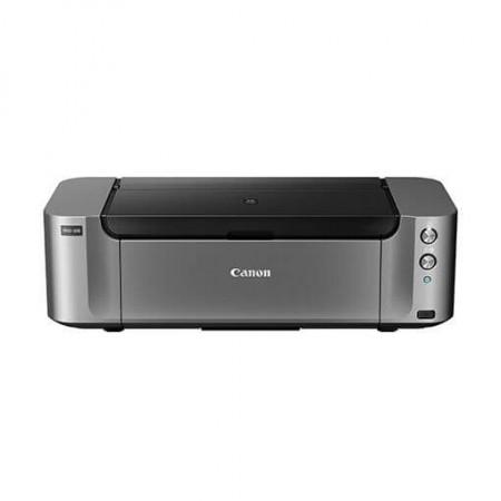 Impressora Canon Pixma PRO 100 Color