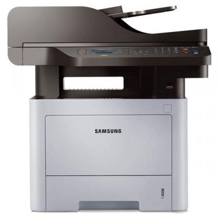Impressora Multifuncional Samsung SL-M4070FR No Estado