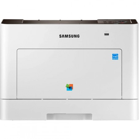 Samsung 3010 SL-C3010ND Laser