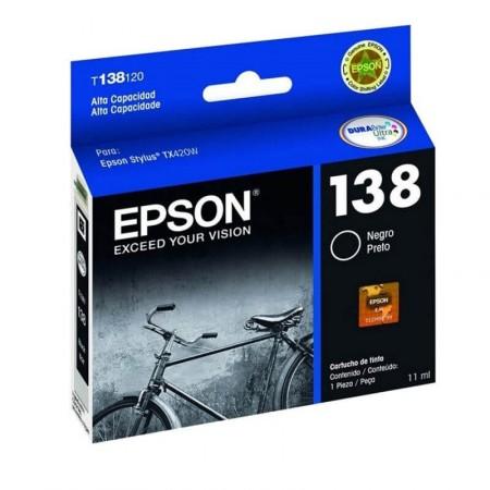 epson 138 t138120