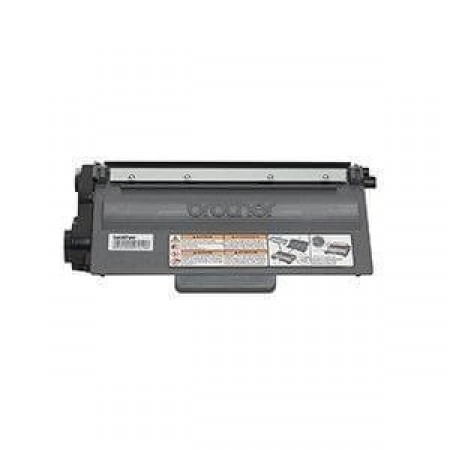 Cartucho Toner Brother TN-3382