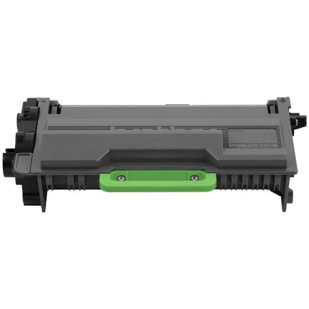 Toner Brother TN 3442 Preto