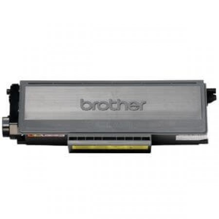 Toner Brother TN-650