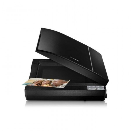 Scanner Epson V370 Perfection No Estado