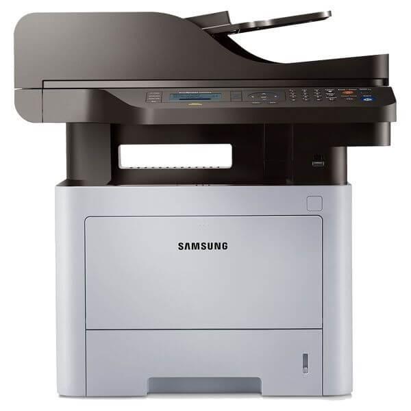 Impressora Multifuncional Samsung 4070   SL-M4070FR   ImpressorAjato 9ecac9e41e