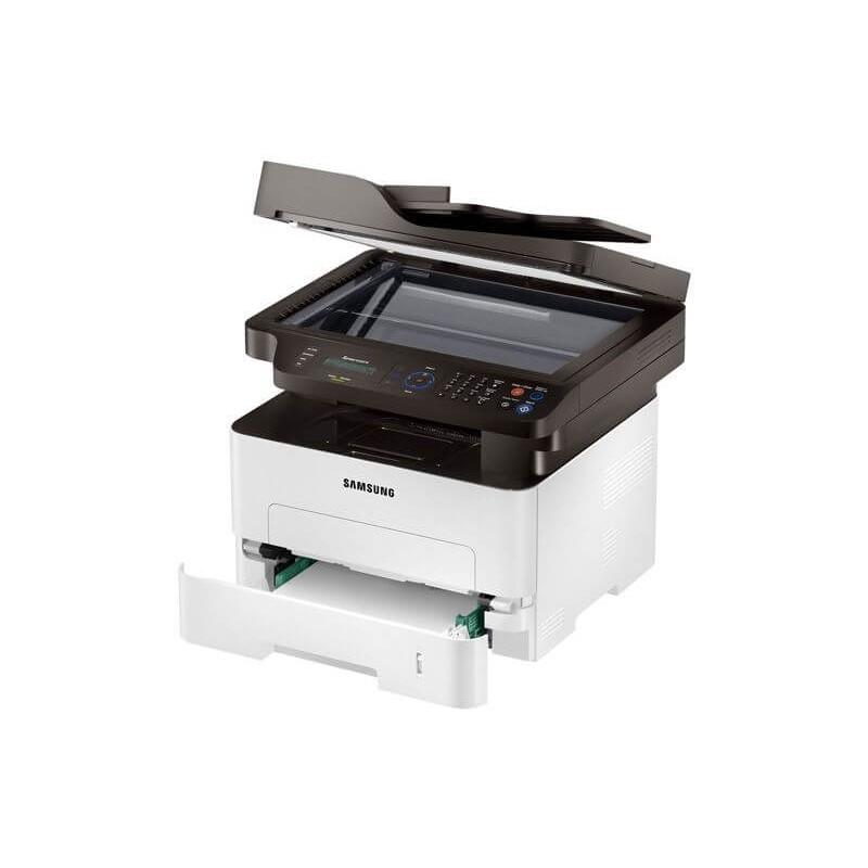 Impressora Multifuncional Samsung 2885 SL-M2885FW   ImpressorAjato d2fd05cd9f