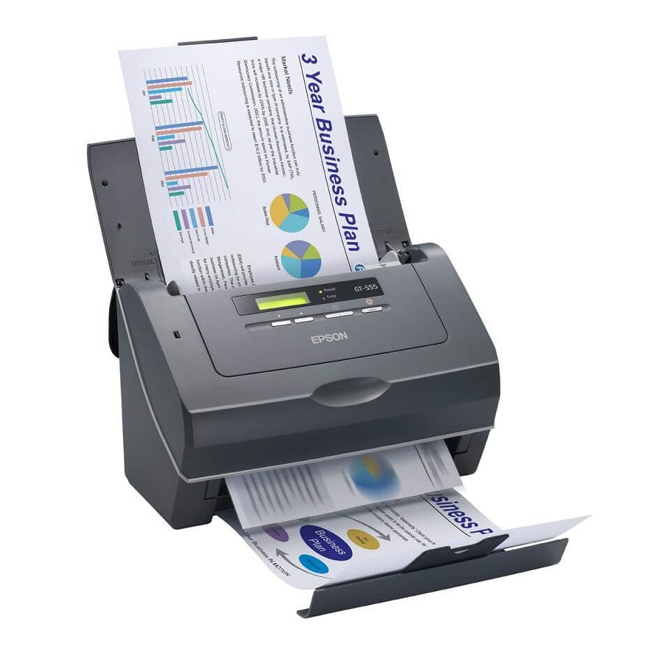 Impressora jato multifuncional brother samsung scanner for Equipo de oficina