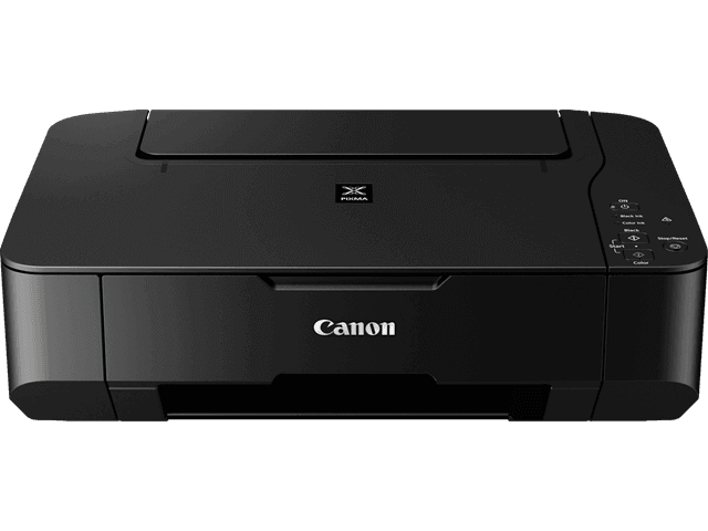 canon all in one printer k10379