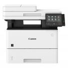 Impressora Multifuncional Canon imageRUNNER 1643iF