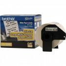 Etiqueta Brother 102mm DK-1240 caixa