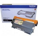 Toner brother 7055 (dcp-7055)