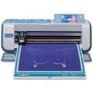 Plotter de Recorte Brother Scancut CM550