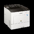 Impressora Samsung 4010 SL-C4010ND Laser Color