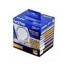 Etiqueta Brother 58mm DK-1207