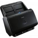 Scanner Canon DR-C230 imageFORMULA