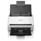 Scanner Epson DS-770 WorkForce