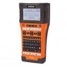 Rotulador Brother PT-E550 WVP Eletrônico Portátil